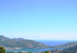 Baugrundstück Puerto Andratx  Montport Mallorca