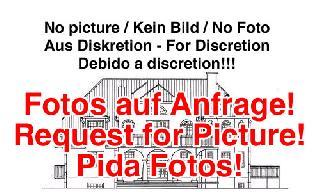 Port Andratx Chill-Out Villa  369 m²