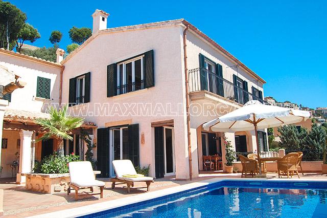 maxmallorca immobilien in port andratx camp de mar seit 1996 villas fincas apartments penthaus. Black Bedroom Furniture Sets. Home Design Ideas